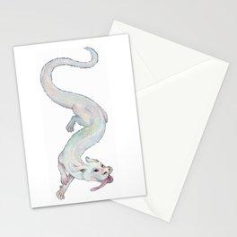 Falkor Stationery Cards