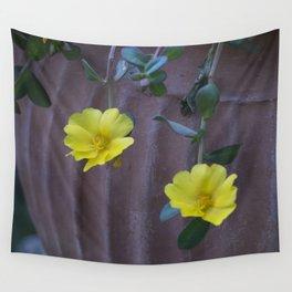 Longwood Gardens - Spring Series 155 Wall Tapestry