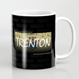 Trenton Coffee Mug