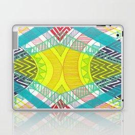 The Future : Day 14 Laptop & iPad Skin