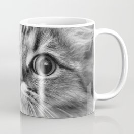 I'm watching you Coffee Mug