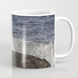 splish splash Coffee Mug