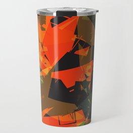 81718 Travel Mug