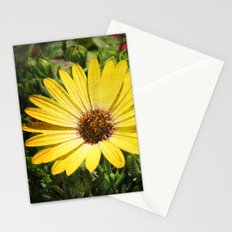 Flower Power 1 Stationery Cards