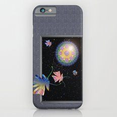 Slightly Altered Consciousness  Slim Case iPhone 6s
