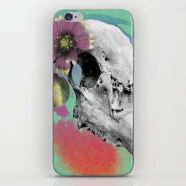 Deer Lord! iPhone Skin