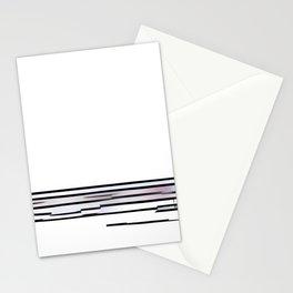 LN Stationery Cards