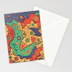 Jo Frost Stationery Cards