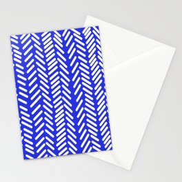 design painted picture beautiful Stationery Cards