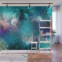 Coral Reef 442 Wall Mural