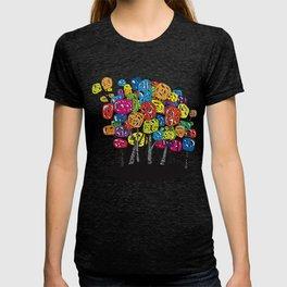 Constructions T-shirt