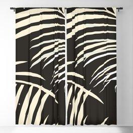 Tropical Blackout Curtain