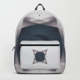 Off The Beaten Path Backpack