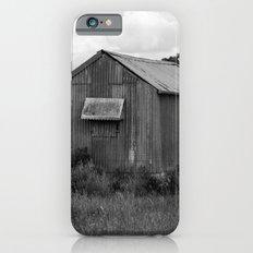 MORIOR // NO. 05 Slim Case iPhone 6s