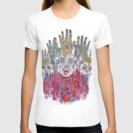 Generation Extasy T-shirt