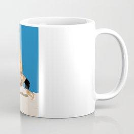 An Endless Summer bummer Coffee Mug