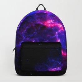 Big & Free Backpack