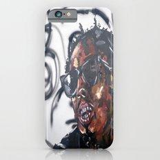 weezy f Slim Case iPhone 6s