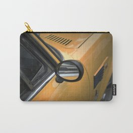 Dino. Carry-All Pouch