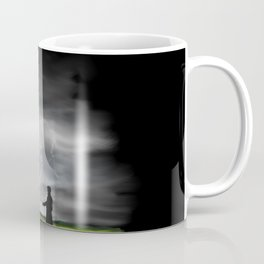 To the very best of times Coffee Mug