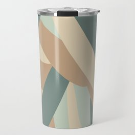 Pucciana  Forest Travel Mug