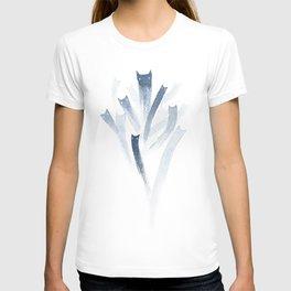 unnus T-shirt