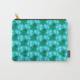 Waterpool  Carry-All Pouch