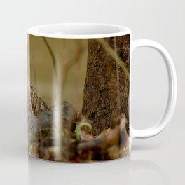 Spring Shower Coffee Mug