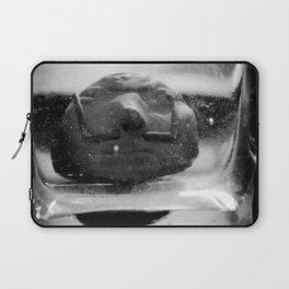 Sal's Head Laptop Sleeve