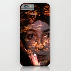 Survival of the Fittest Slim Case iPhone 6s