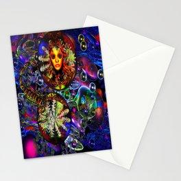 Zero to 360 Stationery Cards