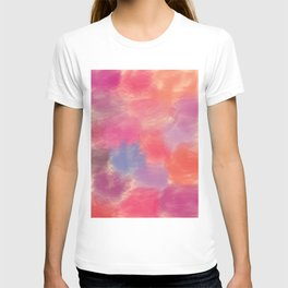 Accidental Flowers T-shirt