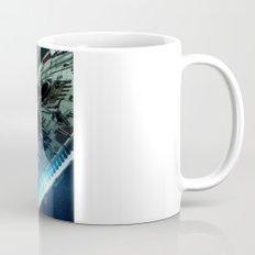 Milleniuim Falcon Mug