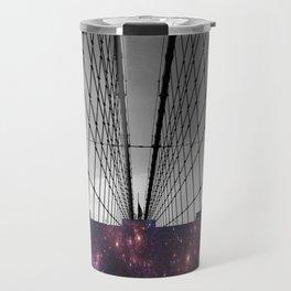 Galactic BK Travel Mug
