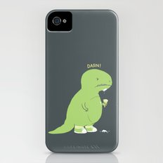 Darn! Slim Case iPhone (4, 4s)