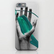 Splat! iPhone 6s Slim Case