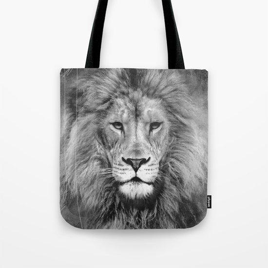 We just need a roar Tote Bag