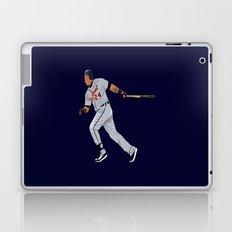 Cabrera Laptop & iPad Skin