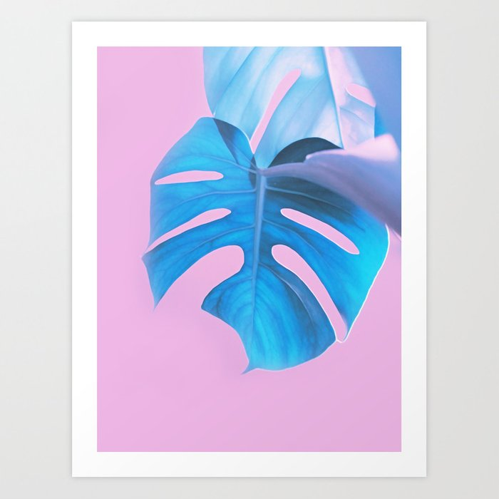 Emanuela Carratoni (cafelab) visual art cover image