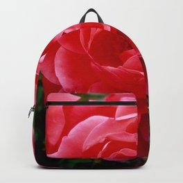 Rose 11 Backpack
