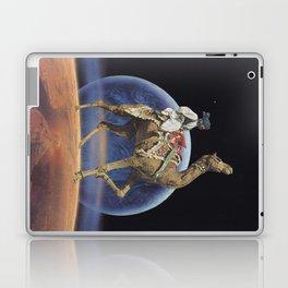Dancing Camel Laptop & iPad Skin