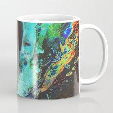Amplify Mug