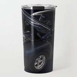 1940 Ford Deluxe Coupe Travel Mug