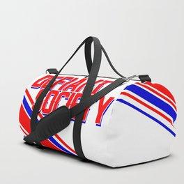 Classic athlete Duffle Bag