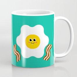 Eggs n' Bacy Coffee Mug
