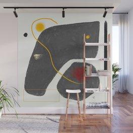 _vAvAv_ Wall Mural