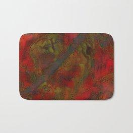 Colours of Morocco Bath Mat