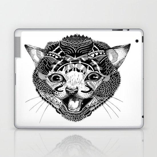 GAT. Laptop & iPad Skin