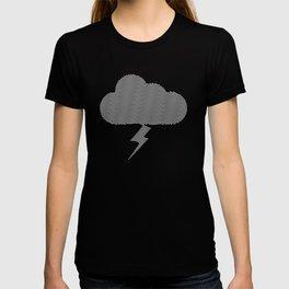 Vexed Cloud T-shirt
