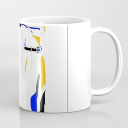 kruising Coffee Mug